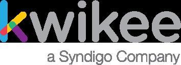 Kwikee logo